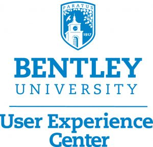 Bentley User Experience Center logo.