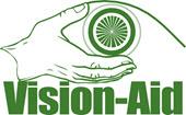 Vision-Aid